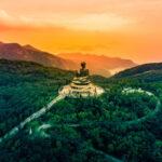 A spasso con Buddha - Percorso individuale per (s)chiarisrsi dentro
