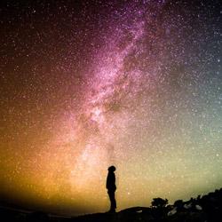 Cielo (Urano) e Terra (Gea) trattamento individuale per mente e corpo