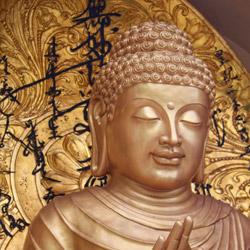 Calma di Buddha: percorso di gruppo per ansia e stress