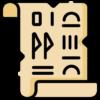 Papiro blog